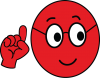 logo VCA info