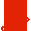 wetgeving-vca-info